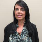 Claudia Maria Carvalho Simões