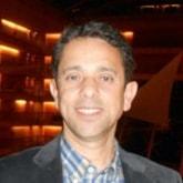 Antonio D. E. Souza