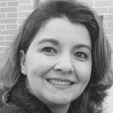Regina Lima de Souza