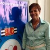 Maria Cristina Fraguas