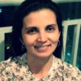 Maria Auxiliadora Lima Serafim