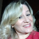 Adriana Almeida Puente