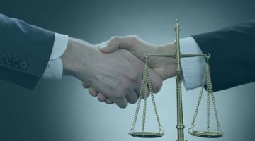 Palestra – Mediação e Conciliação