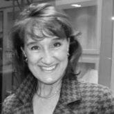 Regina Celi de Lima Pereira