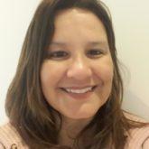 Eliana Silva de Oliveira