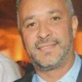 Paulo Sérgio Pereira