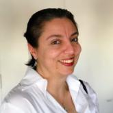 Patrícia Hafez Mannis