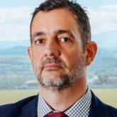 Alexandre Mega do Rego Barros
