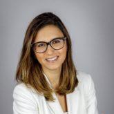 Ana Luiza de Queiroz F. Braga Chavarry